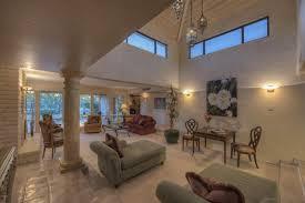 The Living Room Scottsdale 8002 N 74th Place Scottsdale Az 85258 Mls 5604381