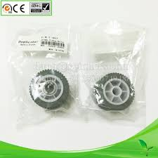 pickup spare parts pickup spare parts suppliers and manufacturers