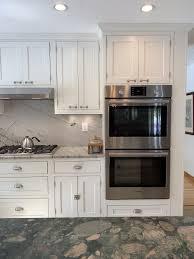 semi custom kitchen cabinets showplace semi custom white inset kitchen dean cabinetry