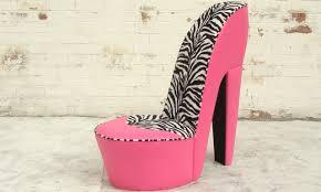 Cheap Armchair Uk Bedrooms Stunning Pink Swivel Chair Cheap Pink Chair Yellow
