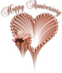 wedding wishes animation wedding anniversary gif wishes 9to5animations