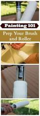 Painting 101 Basics Diy by 25 Unique Paint Brushes And Rollers Ideas On Pinterest Paint