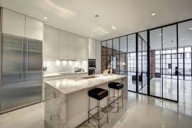 interior design inspiration luxury kitchen inspiration kitchen