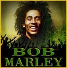 bob marley history biography island stage bob marley island stage