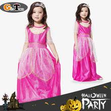 online get cheap dorothy halloween costume aliexpress com