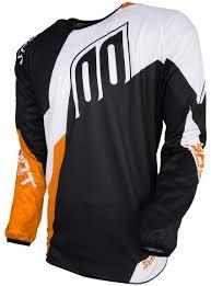 shot mx devo alert motorcycle motocross gear apparel collection