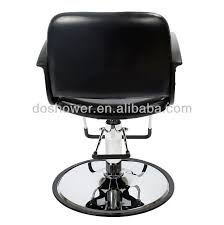 Cheap Used Barber Chairs For Sale Cheap Salon Chair Salon Furniture Used Barber Chairs For Sale