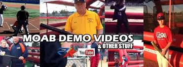 rude american rude american usa videos rude american batco moab bat demo videos