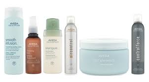 Aveda Light Elements The Best Of Aveda Sensible Stylista