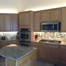 Kitchen Cabinet Led Downlights Led Lighting Projects Using Led Lights