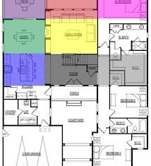 House Plans For View House Narrow Lot House Plans With Rear Garage 9984 Home Plans For View
