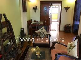 toa payoh mrt blk 159 3 room flat upgraded nicely renovated singapore