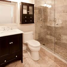 small bathroom flooring ideas gallery design of bathroom luxury spa layouts decorating ideas