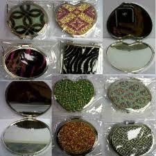 Cermin Rp souvenir kaca cermin bos souvenir kaca daftar harga grosir murah