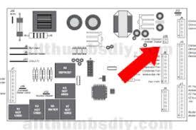 ge thermostat wiring diagram wiring diagram weick