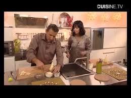 cuisine tv 24 minutes chrono douillons d yvetot cuisine tv patisouss