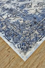 Rugs Direct Winchester Va Feizy Rugs Milton 3471f Rugs Rugs Direct