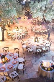Wedding Reception Table Decorating Ideas For Wedding Reception Tables U2013 Thejeanhanger Co