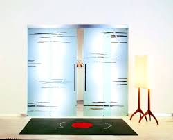 bathroom fascinating modern sliding glass doors best home
