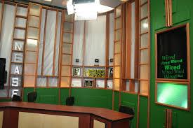 communications academy allen d nease high