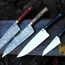 best forged kitchen knives 82 best kitchen knives want need must images on