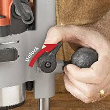 Fine Woodworking Compact Router Review by Tool Review Do It All Routers