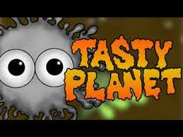 tasty planet apk tasty planet back for second for android apk