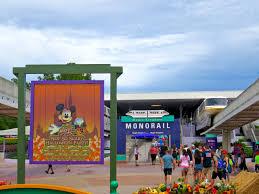 mouseplanet walt disney world resort update for september 7 12