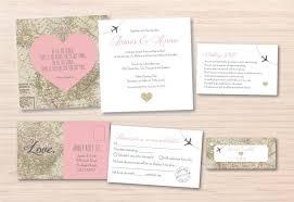 destination wedding invites map wedding invitation destination wedding invitation