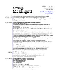 download resume header template haadyaooverbayresort com