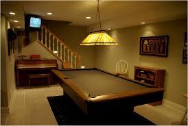 Billiard Room Decor Breathtaking Pool Room Decor Bar And Pool Table Inspirational Pool