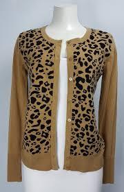 merona sweater merona print cardigan size s dress your lashes