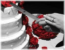 wedding cake cutting songs cake cutting songs popular choices