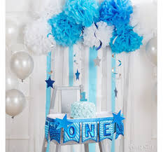 1st birthday party ideas for twinkle boy birthday party ideas birthday party ideas