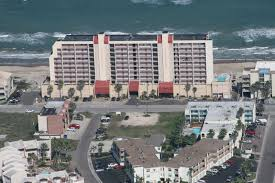 hotels south padre island texas beach travel pictures