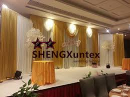 wedding backdrop gold discount white gold wedding backdrop 2017 white gold wedding