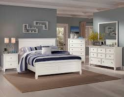 white on bedroomclassic bedroom bedrooms furniture tamarack white new classic furniture