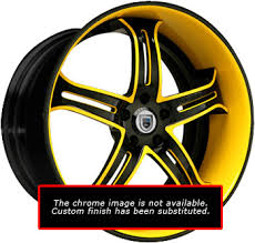 wheels in houston that fit all 2008 jeep grand cherokee srt8