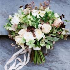 wedding flowers list wedding flowers news tips guides