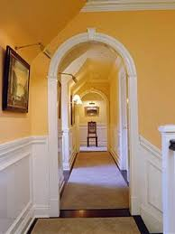 81 best orange images on pinterest paint colours benjamin moore