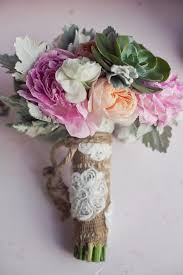 wedding flowers inc the flower inc flowers pineville nc weddingwire