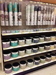 Easy Apply Wallpaper by Target Removable Wallpaper Home Happy Pinterest Target