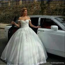wedding tops tops 2016 vintage sheer wedding dresses backless lace