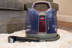 Carpet And Upholstery Cleaner The Best Portable Carpet And Upholstery Cleaner Wirecutter