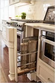 kdw home kitchen design works best 25 contemporary kitchen renovation ideas on pinterest