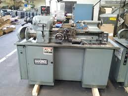 520 machinery for sale used 1977 hardinge hlv h toolroom cnc