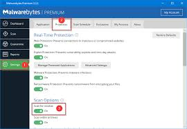 free anti virus tools freeware downloads and reviews from suggested reading official malware removal guide techsupport