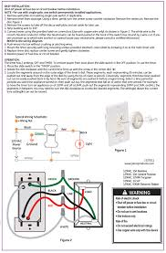 Intermatic Ej351 Timer by Download Ge 15325 Inwall 24 Hour Mechanical Timer Owner U0027s Manual