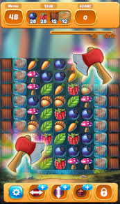 garden rescue apk garden rescue match 2 puzzle android apps on play