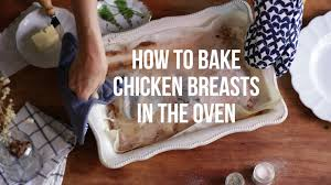 kitchn roast chicken how to cook the best chicken in the oven youtube